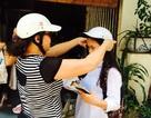 Tuyển sinh lớp 10 ở Hà Nội: 105 thí sinh bỏ thi môn Ngoại ngữ