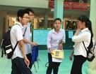 Hà Nội: Giảm gần 7.000 thí sinh đăng ký dự thi THPT quốc gia