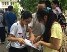 Hà Nội: Hạ điểm chuẩn vào lớp 10 chuyên THPT