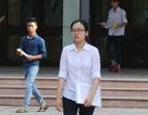 Đáp án môn thi năng khiếu của Học viện Báo chí và Tuyên truyền