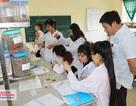 Điểm chuẩn vào trường ĐH Y khoa Vinh, ĐH Y -  Dược Thái Nguyên, ĐH Điều Dưỡng Nam Định, ĐH Y tế công cộng