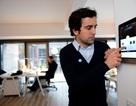 Cần gì cho một văn phòng làm việc thông minh lý tưởng?