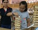 """GS Ngô Bảo Châu với chủ đề """"bản giao hưởng số Pi"""""""