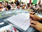 Vì sao học sinh lớp 4, 5 có thêm bài kiểm tra trong TT30 sửa đổi?