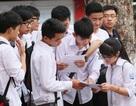 Hà Nội: Nhiều trường lúng túng vì lịch kiểm tra học kì lớp 12 đột ngột thay đổi