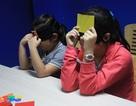 Trung tâm kích hoạt não: Đóng cửa Facebook, hoàn trả học phí