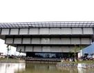 Bảo tàng Hà Nội sau 5 năm khánh thành vẫn… trưng bày tạm