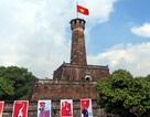 """Xây dựng """"cột cờ Hà Nội"""" tại Cà Mau"""