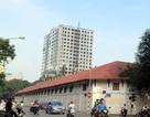 Bí thư Hà Nội: Không có ngoại lệ với công trình vi phạm trật tự xây dựng