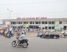 """Hà Nội đề nghị Bộ trưởng Thăng cấp thông tin vụ """"chạy"""" lốt xe 600 triệu"""