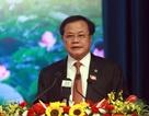 Ông Phạm Quang Nghị phụ trách Đảng bộ Thành phố Hà Nội