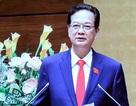 Thủ tướng nêu 3 điểm quan trọng về Biển Đông và bảo vệ chủ quyền