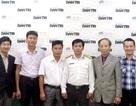 Giải thưởng Nhân tài Đất Việt: Trao 180 triệu đồng các tác giả giải Môi trường, Khoa học Công nghệ