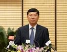 Chánh án TAND Hà Nội: Không có án oan trên địa bàn