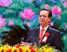 Thủ tướng khai mạc Đại hội Thi đua yêu nước toàn quốc lần thứ IX