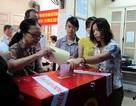 Hà Nội được bầu 30 đại biểu Quốc hội khóa XIV
