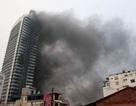 Hà Nội sẽ mua máy bay chữa cháy, trực thăng cứu hộ