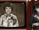 Nghệ sĩ ưu tú Kim Tiến ứng cử đại biểu Quốc hội khóa XIV