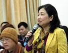 Hà Nội: Danh sách 87 người ứng cử đại biểu Quốc hội