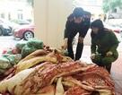 Hà Nội phát hiện gần 8.000 cơ sở vi phạm an toàn thực phẩm