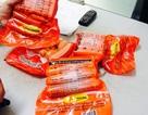 Thông tin rõ vụ xúc xích Viet Foods nghi chứa tiền chất gây ung thư