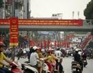 Phó Thủ tướng chỉ đạo bảo đảm trật tự an toàn giao thông phục vụ bầu cử