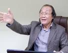 """""""Phán quyết Tòa trọng tài tạo niềm tin ngăn chặn âm mưu của Trung Quốc ở Biển Đông"""""""