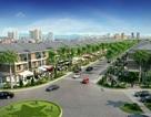 Tập đoàn Nam Cường ra mắt sản phẩm Biệt thự thương mại An Phú Shop Villa