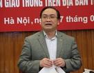 Bí thư Hà Nội chấn chỉnh việc cán bộ phát ngôn thiếu kiềm chế