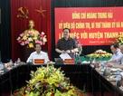Hà Nội: Nhiều huyện ngoại thành muốn lên quận vào năm 2020