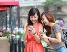Hà Nội sẽ lắp Wifi miễn phí ở các quận nội thành