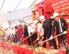 Khởi công khu biệt thự đẳng cấp quốc tế đầu tiên tại Nam Định