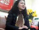 Khai trừ Đảng nguyên Hiệu trưởng, Hiệu phó trường Tiểu học Nam Trung Yên