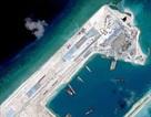 Các Ngoại trưởng ARF quan ngại hoạt động của Trung Quốc ở Biển Đông