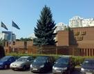 Bùng phát căng thẳng ngoại giao Nga - Thụy Điển