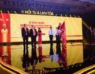 """""""Làm để các nước phải tôn trọng doanh nghiệp Việt Nam"""""""