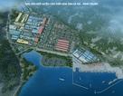 """Ông Lê Phước Vũ: """"Nếu dự án gây ô nhiễm, chúng tôi sẽ tự đóng cửa nhà máy"""""""