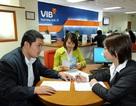Lãi suất giảm, ngân hàng cạnh tranh bằng dịch vụ