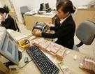Yêu cầu 14 ngân hàng đẩy nhanh tiến độ xử lý nợ