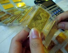 Giá vàng tăng, lấy lại mốc 47 triệu đồng/lượng