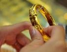 """Hơn 4 tấn vàng SJC """"nhà nước"""" chưa đủ hạ chênh lệch giá"""