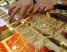 Ngân hàng nhà nước chào thầu 26.000 lượng vàng