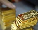 """Hơn 14 tấn vàng đã được """"bơm"""" ra thị trường"""
