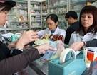 HSBC: Kinh tế Việt Nam sẽ sáng sủa hơn trong năm 2013!