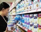 """Sẽ kiểm soát chặt sữa """"biến"""" thành thực phẩm chức năng"""