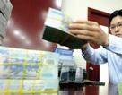 Tài sản ngân hàng tăng mạnh trở lại