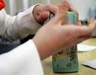 Tổng nợ xấu vẫn còn hơn 142.000 tỷ đồng
