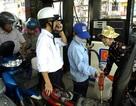 Quỹ Bình ổn giá xăng dầu lại sắp cạn
