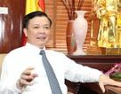 Đề xuất tăng thu phần cổ tức của DNNN chưa chuyển giao về SCIC