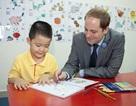 """""""Nguyên tắc vàng"""" giúp trẻ phát âm chuẩn tiếng Anh"""